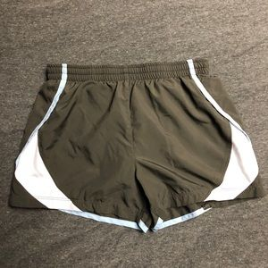 Performance Running Shorts by Nike